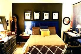College Students Bedroom Ideas Student Bedroom Ideas Student Bedroom