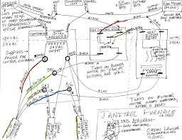 wiring diagram for hunter digital thermostat images heat pump heat pump thermostat wiring diagram besides carrier thermostat wiring diagram thermostat wiring diagram together hunter heater thermostat wiring
