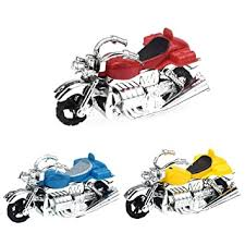 Buy Childplaymate Kids <b>Motorcycle</b> Pull Back Model <b>Toy Motorbike</b> ...