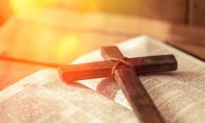 Jadwal misa minggu palma & tri hari suci. Jadwal Misa Rabu Abu Online 2021