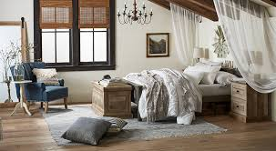 Best Modern Bedroom Furniture