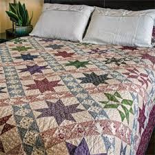 to Appomattox: Bed Size Civil War Quilt Pattern & Road to Appomattox: Bed Size Civil War Quilt Pattern Adamdwight.com