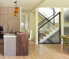 Porcelanosa Kitchen Cabinets Cabinet Brown And White Kitchen Cabinet