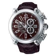 seiko usa collections galante msrp 5 300 seiko usa galante men watch model sbla027