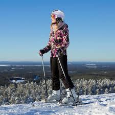 men windproof waterproof women ski jackets winter warm outdoor sport snow skiing snowboarding female hiking coats