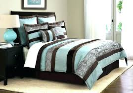 black and cream comforter set cream colored bedspreads cream comforter sets black and brown comforter sets