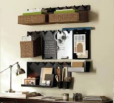 home office wall organization. Home Office Wall Organizer Awesome Inspiration Ideas Wonderful Best About Organization On N