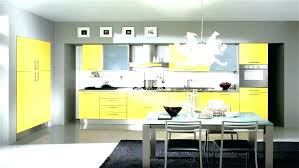 yellow kitchen accessories decoration and yellow kitchen accessories wall decor bright grey yellow kitchen accessories nz yellow kitchen