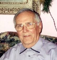 Obituary of James Merkel | Welcome to Dirks-Blem Funeral Home servi...