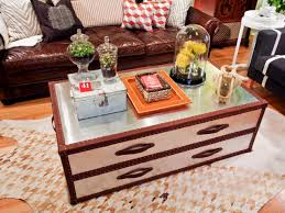 Style Coffee Table Chest Style Coffee Table Coffee Tables