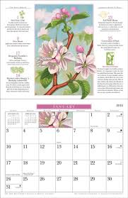 farmers almanac gardening calendar. Unique Calendar 2016 Gardening Calendar Spread For Farmers Almanac Old Farmeru0027s