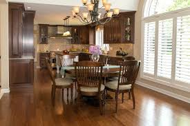 sheen kitchen cabinets rochester ny astonishing custom