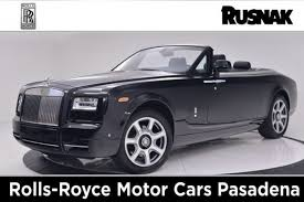 rolls royce phantom 2015 black. 2015 rollsroyce phantom drophead coupe for sale rolls royce black