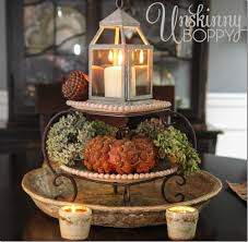 Outdoor Decorating For Fall Best Fall Outdoor Decorating Ideas Hay 3393