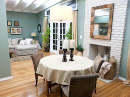 Blue And Green Living Room incredible blue and green living room green cottage living space 3079 by xevi.us