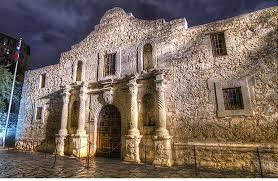 the alamo essay photo essay a peek at alamo drafthouse lakeline slackerwood texas state historical association