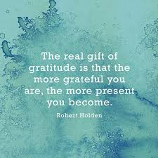 Quotes On Gratitude Classy Quote About Gratitude Robert Holden Inspirational Pinterest