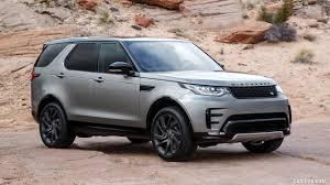 land rover discovery sport 2018. delighful discovery 2018 land rover discovery hse si6 color silicon silver usspec and land rover discovery sport