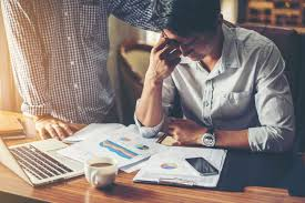 How Managers Can Reduce Stress In The Workplace 16