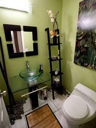 30 Bathroom Color Schemes You Never Knew You WantedSmall Bathroom Color Schemes