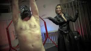 Cruel asian whipping videos