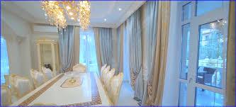 Farbe Für Zimmer Und Luxus Kronleuchter