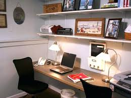 interior home office design. small office design home interior ideas photo of ..