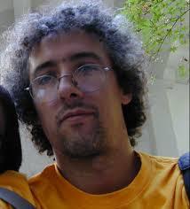 Name: Jean-Philippe Bernard - JPB1