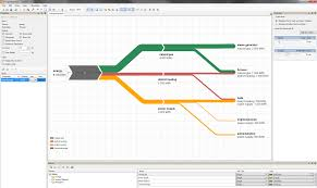 Excel Cash Flow Diagram Java Flowchart Generator Microsoft Word Maker Free Download Full