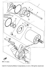 Yamaha 350 warrior carburetor diagram hd photo