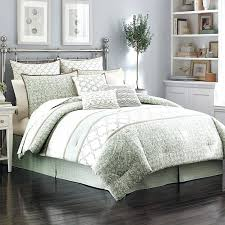 laura ashley bedding comforter set bed bedding laura ashley bedding