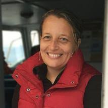 Beth Clarke | Wilderness Committee