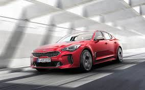 kia morning 2018.  morning when you shop for a new car here at kia of muncie know that our models  will offer dependability the latest incar technology and advanced safety  inside kia morning 2018