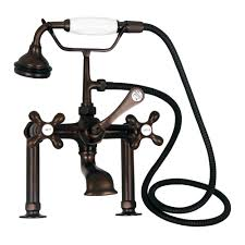 model number 4601 mc orb color oil rubbed bronze