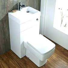 toilet in shower combination toilet shower combo horse trailer toilet shower combos combo medium size of toilet in shower
