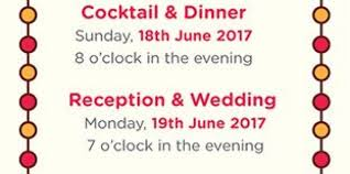Invitation Maker Software Free Download Indian Wedding Invitation Card Maker Software Free Download