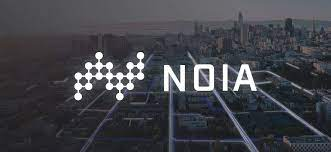 Price chart, trade volume, market cap, and more. Noia Network Noia Crypto Tutorials