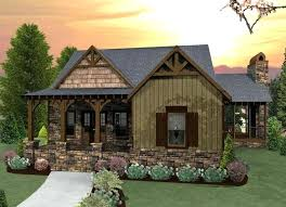 house plans for cabins and small houses cute small house cute tiny house plan log cabins