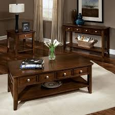 Ashley Furniture Accent Living Room Tables Living Room Coffee Table Sets