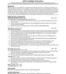 accounts receivables resumes accounts receivable resume sample account payable resume sample