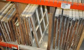 diy sash window restoration eco relics jacksonville fl