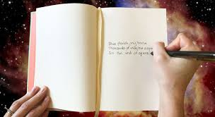 write a poem about e