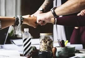 Zaangażowany pracownik - jak można budować zaangażowanie do ...