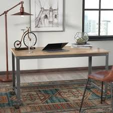 lupine writing desk by t austin design