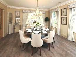 elegant round dining table for 8 modern design elegant round dining table popular dining table centerpieces