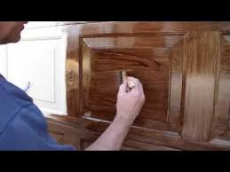 primer for steel entry door. paint steel door to look like wood try this on front first then garage door. painted primer for entry t