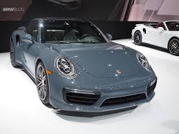 porsche 911 turbo 2016. new porsche 911 turbo images 12 750x563 2016