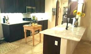 white laminate countertop s review countertops white laminate countertop