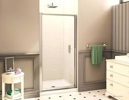 3232 Showers Astonishing Shower Home Depot Shower Stalls Wall Floor