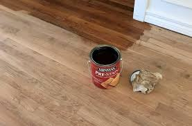 how to remove scratches on laminate flooring inspirational hardwood floor cleaning wood floor cleaner cleaning engineered